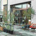 LITH(リス)/加茂山のふもとに小さなカフェがオープン!テイクアウトOKで公園散策にもの画像5