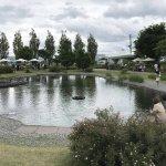 バラが見頃!美しい英国式庭園に癒やされる みつけイングリッシュガーデンの画像9