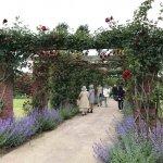 バラが見頃!美しい英国式庭園に癒やされる みつけイングリッシュガーデンの画像5