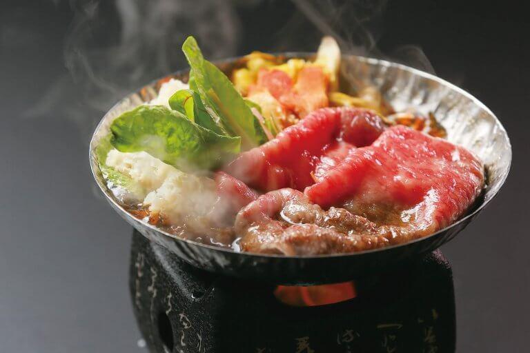 18年ぶりに誕生した新潟県産ブランド牛「新発田牛」を食べてみた