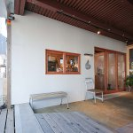 女池に新ランドマークが誕生「NEST meike shinmei」カヌレ専門店・ジェラート店・コーヒースタンドを併設の画像8