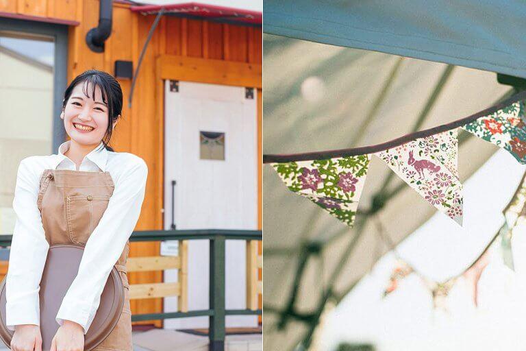 【掲載無料】新潟最大級の生活情報サイト・Komachi Webに無料で「新店情報」「イベント情報」を掲載しませんか?
