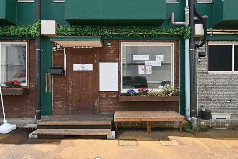 燕市吉田に惣菜・弁当の無人販売店「そらまめ」オープン 地元野菜を使った惣菜を手頃な価格で販売