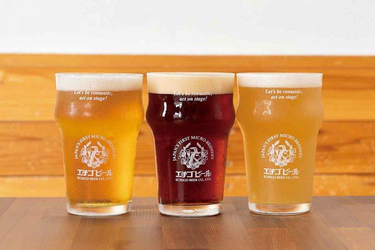 新潟駅南けやき通りにクラフトビールを味わえるカフェ「.lagoon20」がオープン クリエイターを応援するイベントも不定期で開催