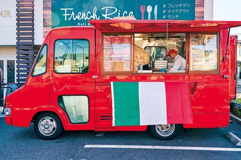 本場の味を新潟で。旅気分で楽しめるワールドワイドな専門店7選