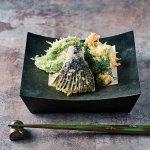 おふねさん/昼は生マグロ丼専門店に変化! 鮮魚が自慢の和食店 新潟駅前にオープンの画像4