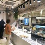 Je suis OWL the Bakery(ジェシー オウルザベーカリー)/「OWL the Bakery」の姉妹店に行ってみた!6月16日(水)万代シテイバスセンターにオープンのメイン画像