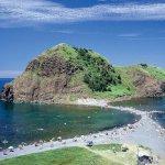 【2021年版】新潟の人気海水浴場&ビーチ10選〜今年の開設状況〜の画像11
