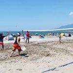 【2021年版】新潟の人気海水浴場&ビーチ10選〜今年の開設状況〜の画像7