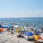 【2021年版】新潟の人気海水浴場&ビーチ10選〜今年の開設状況〜の画像4