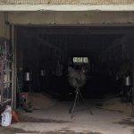 注目を集める「引退馬の養老牧場」。胎内市「松原ステーブルス」の無料牧場見学でかわいい馬たちに癒されてきました。の画像4