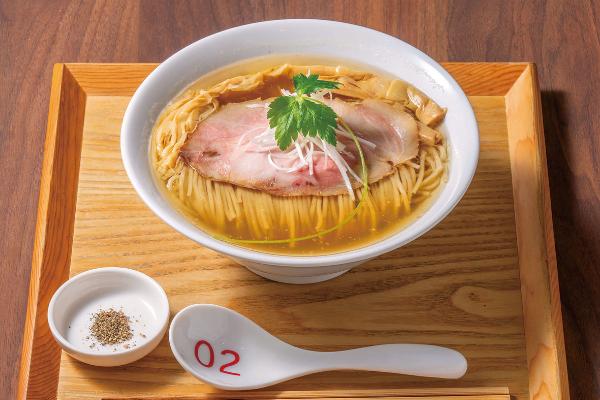 新潟の人気店のラーメンが届く通販サイト「宅配にいがた麺の市」がオープン!