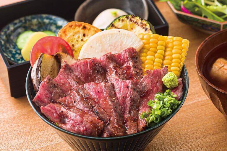 【2021年版】ランチでガッツリ!新潟のおいしい肉ランチ10選