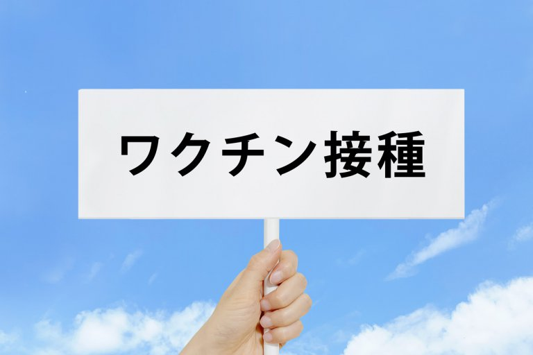 【まとめ】新潟県全30市町村の新型コロナワクチン接種に関するページ リンク一覧 お住まいの市町村のワクチン情報確認に