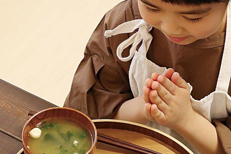 お湯を注ぐだけで本格だしのみそ汁が完成! 7種のダシを楽しむ「みそ玉キット」 だし専門店「ON THE UMAMI」が発売