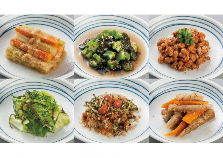 【レシピあり】週末作ってほしい 白米が進む!カンタン常備菜