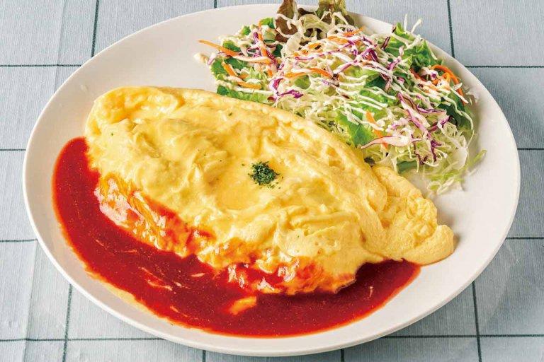 ランチプレートは平日390円!自家製料理にこだわるカフェ「N kitchen」聖籠町にオープン